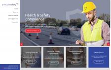 Principle Safety