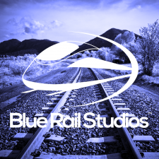 Blue Rail Studios