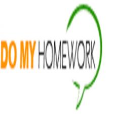 Do My Home Work