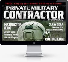 PMCI Magazine