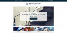 HRL Fabrication Ltd