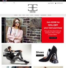 EEISE.com