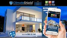 Climate Shield