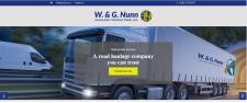 W & G Nunn