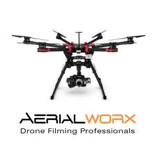 https://www.aerialworx.co.uk/