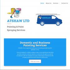 ATShaw Ltd