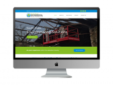 South Essex Environmental Solutions Ltd