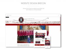 Brecon Choir
