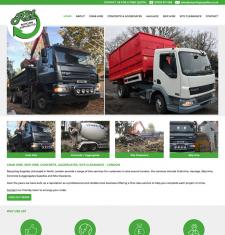 Recycling Supplies Ltd