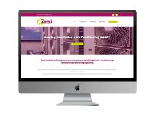 Zewi Ltd