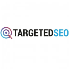 Targeted SEO Ltd.