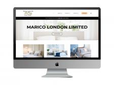 Marico London Limited