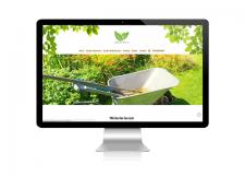 TDG Garden Services