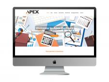 Apex Partners LLP