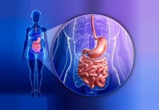 Gastroenterology Jobs