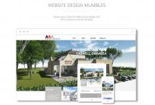 ASA Architects