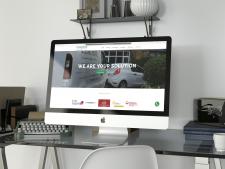 Elmdene Property Solutions Ltd