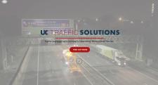 UK Traffic Solutions