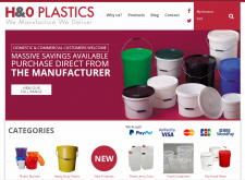 H&O Plastics
