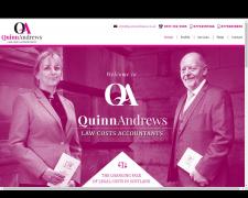 Quinn Andrews