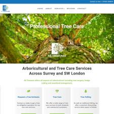 AS Treecare