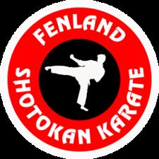 Fenland Karate Club