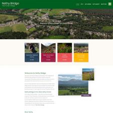 Nethy Bridge Community