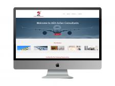 AEH Avsec Consultants