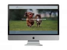 Prestige Pet Services