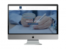 Coopers Due Diligence Consulting