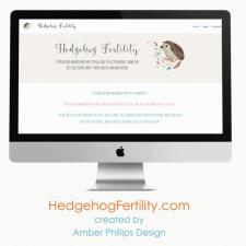 www.hedgehoghealing.co.uk