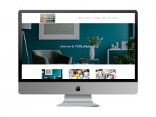 TCHL Interiors Ltd