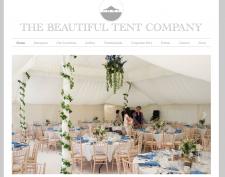 The Beautiful Tent Company