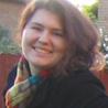 Gemma Horton