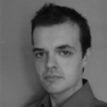 Mariusz Kozinski