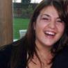 Joanna Papadopoulos