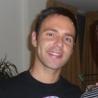 Dan Carr