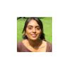 Sunita Khan