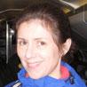 Pam Forsyth