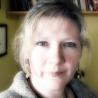 Johanna C Werb-Pieterman