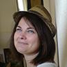 Mandy Robinson
