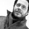 Alex Chatzimikes
