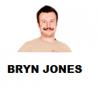 Bryn Jones