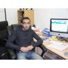 Wasim  Ismail