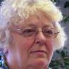 Hilda Morrison