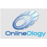 OnlineOlogy Team
