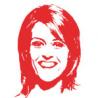 Rachel Goodyear