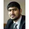 Farzan Ahmed