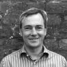 Ian Hunneybell