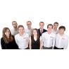 Toolkit Team